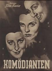 https://rarefilmsandmore.com/Media/Thumbs/0000/0000894-komodianten-1941-with-switchable-english-subtitles-.jpg