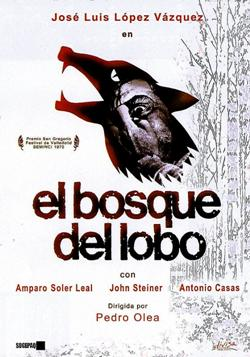 https://www.rarefilmsandmore.com/Media/Thumbs/0011/0011098-el-bosque-del-lobo-1970-with-switchable-english-subtitles-.jpg