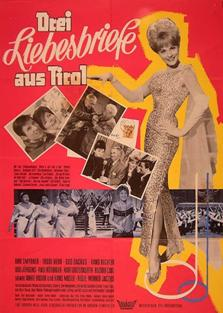 https://www.rarefilmsandmore.com/Media/Thumbs/0011/0011113-drei-liebesbriefe-aus-tirol-1962-with-switchable-english-subtitles-.jpg