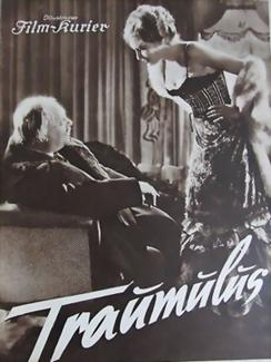https://rarefilmsandmore.com/Media/Thumbs/0000/0000920-traumulus-1935-with-switchable-english-subtitles-.jpg
