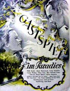 https://rarefilmsandmore.com/Media/Thumbs/0003/0003381-gastspiel-im-paradies-1938.jpg