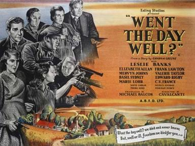 http://upload.wikimedia.org/wikipedia/en/6/60/Went_the_Day_Well_Poster.jpg