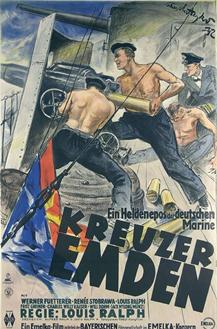 https://rarefilmsandmore.com/Media/Thumbs/0003/0003484-kreuzer-emden-1932.jpg