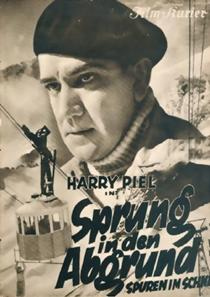 https://rarefilmsandmore.com/Media/Thumbs/0000/0000248-sprung-in-den-abgrund-1933.jpg