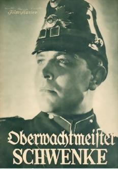 https://rarefilmsandmore.com/Media/Thumbs/0002/0002611-oberwachtmeister-schwenke-1935.jpg
