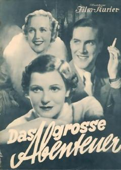https://rarefilmsandmore.com/Media/Thumbs/0001/0001668-das-grosse-abenteuer-1937.jpg