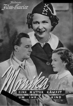 https://rarefilmsandmore.com/Media/Thumbs/0001/0001260-monika-eine-mutter-kampft-um-ihr-kind-1937.jpg