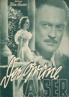 https://rarefilmsandmore.com/Media/Thumbs/0001/0001667-der-grune-kaiser-1939.jpg