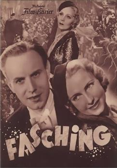 https://rarefilmsandmore.com/Media/Thumbs/0002/0002023-fasching-1939.jpg
