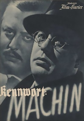 https://rarefilmsandmore.com/Media/Thumbs/0002/0002423-kennwort-machin-1939.jpg