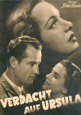https://rarefilmsandmore.com/Media/Thumbs/0000/0000701-verdacht-auf-ursula-1939.jpg