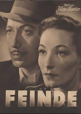 https://rarefilmsandmore.com/Media/Thumbs/0000/0000463-feinde-1940.jpg