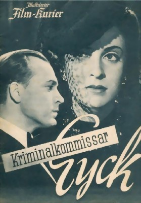 https://rarefilmsandmore.com/Media/Thumbs/0001/0001670-kriminalkommissar-eyck-1940.jpg