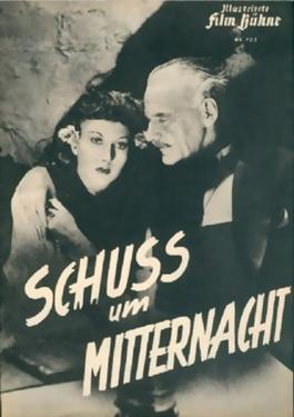 https://rarefilmsandmore.com/Media/Thumbs/0002/0002729-schuss-um-mitternacht-1944.jpg