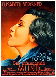 https://rarefilmsandmore.com/Media/Thumbs/0003/0003473-der-traumende-mund-1932-with-switchable-english-subtitles.jpg