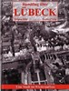 Picture of A FLIGHT OVER OLD LÜBECK  (2002) - A PHOTOBOOK